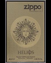 Zippo 40ml Helios EdT