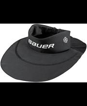 Bauer NG NLP22 Premium kaulasuoja SR