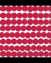 Marimekko Räsymatto 20kpl punainen servietti