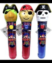 Pirate Lampputikkari 14g