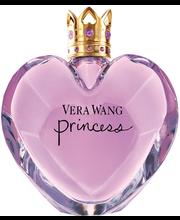 Princess EdT 30ml