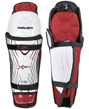 Bauer Vapor X800 polvisuojat SR