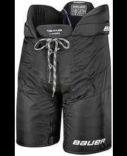 Bauer Nexus N7000 housut JR