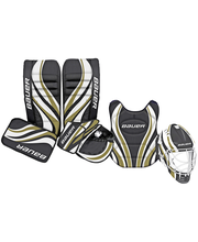Bauer Recreational goal kit junior 23""