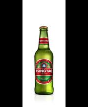 Tsingtao Premium Lager 33cl 4,7%