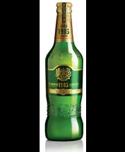 Tsingtao 1903 33cl 5,0%