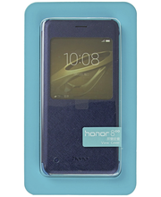 Honor 8 Flip Cover