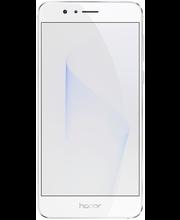 Honor 8 32GB valkoinen