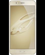 Honor 8 64GB kulta