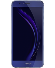 Honor 8 32GB sininen