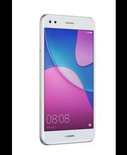 Huawei P9 Lite Mini Hopea