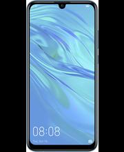 Huawei p smart 2019 blue