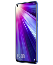Honor view 20 128gb sin