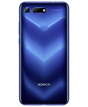 Honor view 20 256gb sin