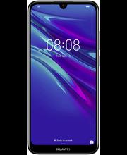 Huawei y6(9) 32gb musta