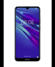 Huawei y6(9) 32gb sininen