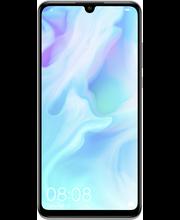 Huawei p30 lite 128gb val
