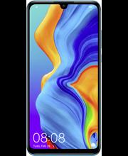 Huawei p30 lite 128gb sin
