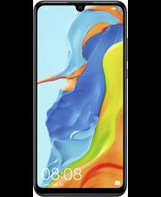 Huawei p30 lite 128gb mus