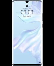 Huawei p30 pro sininen