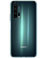 Honor 20 pro phantom blue