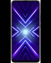 9x 128 gb