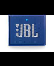 JBL GO mobiilikaiutin sininen