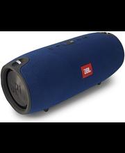 JBL Xtreme kannettava Bluetooth kaiutin, sininen