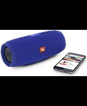 JBL Charge 3 kannettava Bluetooth kaiutin, sininen