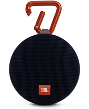 JBL Clip 2 kaiutin musta