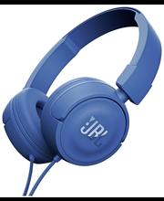 Jbl t450 sininen
