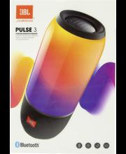 Jbl pulse 3 musta
