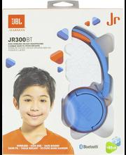 Jr300bt sankakuuloke