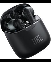JBL Bluetooth kuulokkeet TWS 220
