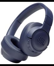 T700bt bluetooth-kuuloke