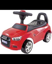 Audi potkuauto