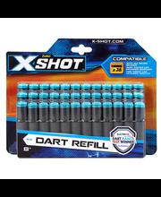 Zuru ammuspakkaus X-SHOT Excel B-S001, 36 kpl