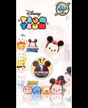 Disney Tsum Tsum 2 Kpl Bl