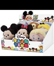 Disney Tsum Tsum ääni/valopehmo 10 cm