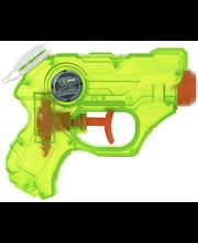 Vesipyssy x-shot nano ...