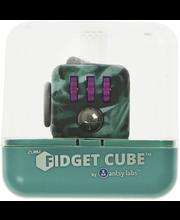 Fidget cube- kuutio