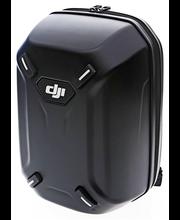 DJI Phantom 3 reppu