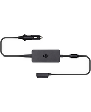 Dji mavic car charger