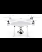 Drone phantom 4 adv.