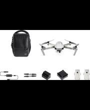 Drone mavic pro plat fly