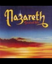 Nazareth:greatest Hits