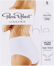 N. maxi invisible micro