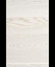 Triofloor Lankkulautaparketti Boen Tammi Polar 138 mm LF813105917-35