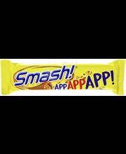 Nidar Smash! 34g sukla...