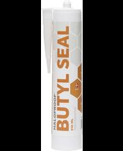 Butyl seal